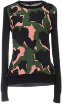 Gucci Sweaters - Item 39750867