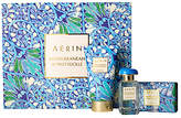 AERIN Mediterranean Honeysuckle Collection Fragrance Gift Set