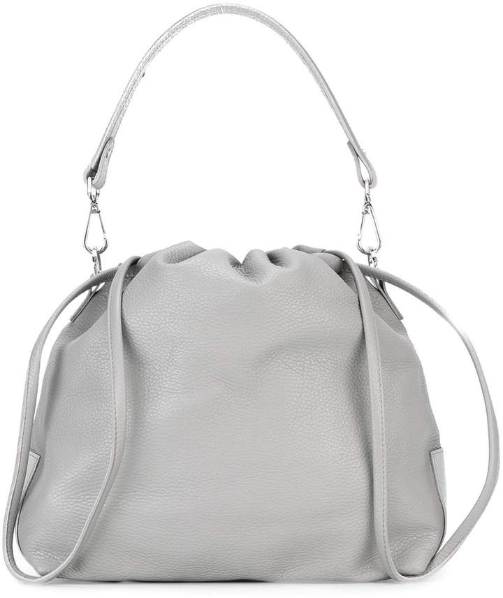 Danielle Foster Bella shoulder bag