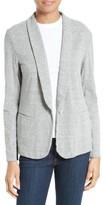 Soft Joie Women's Korrolina Jersey One-Button Jacket