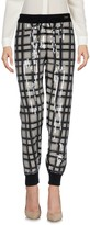 Philipp Plein Casual pants - Item 13045429