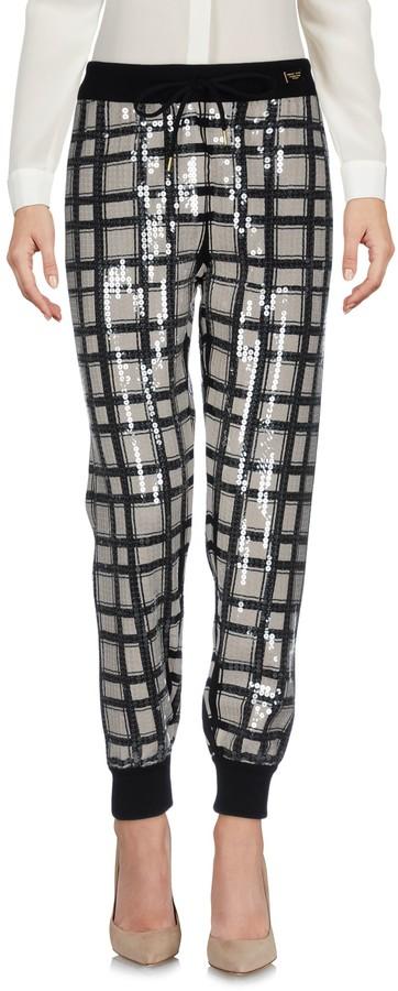 Philipp Plein Casual pants - Item 13045429