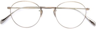 Oliver Peoples 'Coleridge' glasses