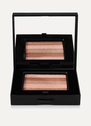 Bobbi Brown Shimmer Brick - Pink Quartz