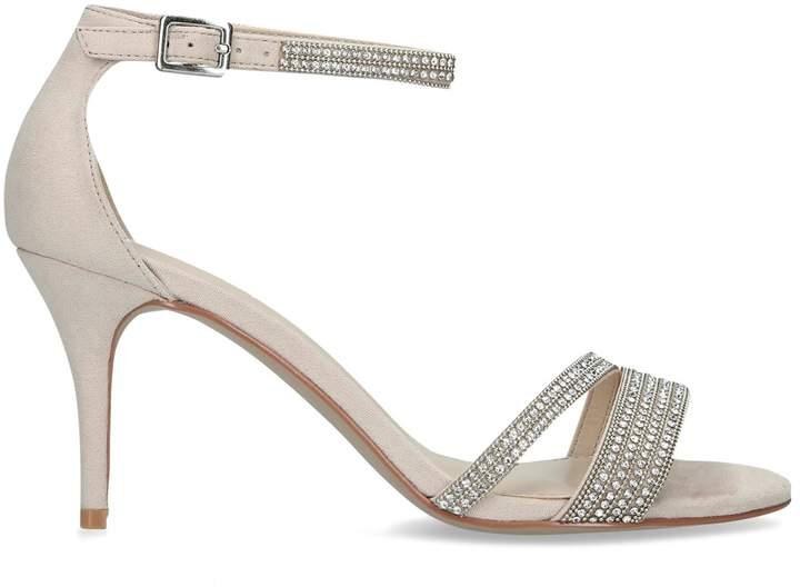 78b85579e63 Genesis Sandals 80