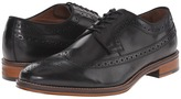 Johnston & Murphy Conard Wingtip Men's Lace Up Wing Tip Shoes