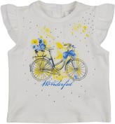 Gaialuna T-shirts - Item 12074271