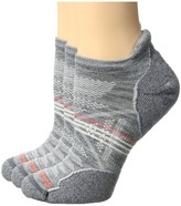 Smartwool Phd Outdoor Light Crew Sock - ShopStyle:Smartwool PhD Outdoor Light Micro 3-Pack Women's Crew Cut Socks Shoes,Lighting