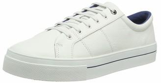 Ted Baker Men's Shoes Slippers Pumps etc. Sneaker