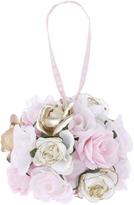 Monsoon Super Special Bouquet Bag