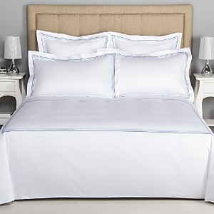 Frette Cruise Duvet Cover, King