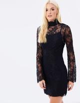Stone_Cold_Fox Kerr Dress