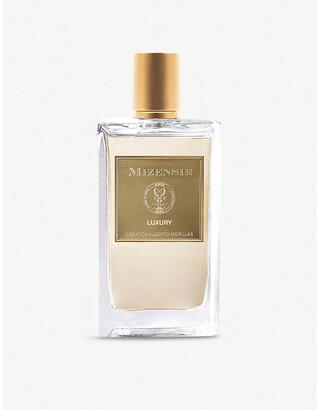 Mizensir Luxury eau de parfum 100ml, Women's, Size: 100ml