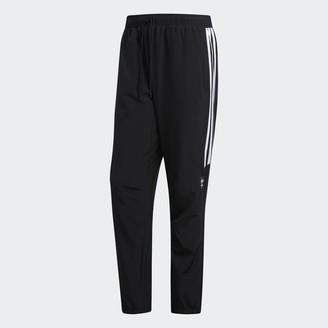 adidas Classic Wind Pants