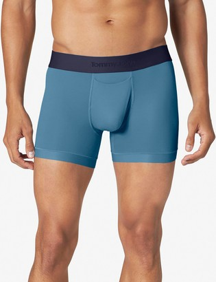 Tommy John Air Mesh Trunk, Solid