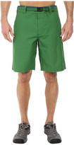 The North Face Granite Dome Utility Belted Short