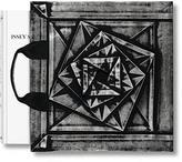 Taschen Issey Miyake Collector's Edition Book