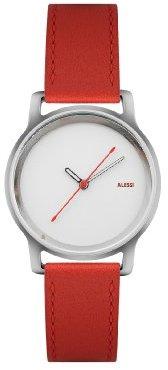 Alessi (アレッシー) - Alessi al28021 I 'orologio Wrist Watch byフレデリック・Gooris