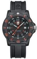 Luminox Black Ops PC Carbon Watch