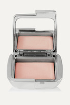 Hourglass Ambient® Strobe Lighting Powder - Euphoric Strobe Light