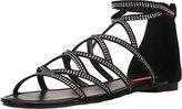 UNIONBAY Women's Pride-sp17p Gladiator Sandal