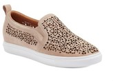 Women's Caslon Eden 2 Perforated Platform Sneaker