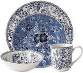 Johnson Bros. Dinnerware, Devon's Cottage Collection