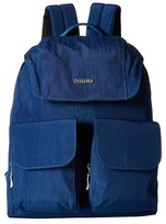 Baggallini Mission Backpack