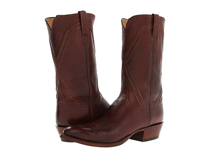 Lucchese L1661.63