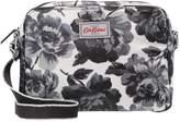 Cath Kidston MINI BUSY BAG MATT COATED Across body bag cream