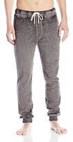 Threads 4 Thought Men's Burnout Wash Jogger