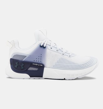 Under Armour Women's UA HOVR Apex Training Shoes