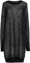 Love Moschino Sweaters