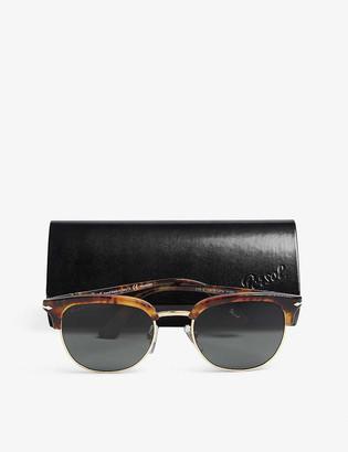 Persol PO3105s phantos-frame sunglasses