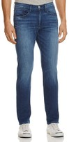 3x1 M3 Slim Fit Jeans in Riverbank