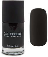 Forever 21 Burgundy Gel Effect Nail Polish