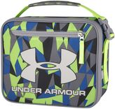 Under Armour Boys Lunch Box
