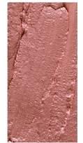 NYX Extra Creamy Round Lipstick - Topaz