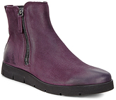 Ecco Women's Bella Zip Boot