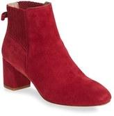 Kate Spade Women's 'Lorene' Chelsea Boot