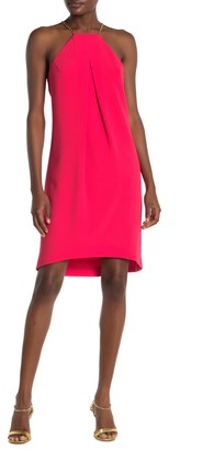 Trina Turk Lucky Shift Dress