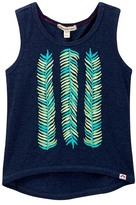 Appaman Between the Ferns Ios Tank (Toddler, Little Girls, & Big Girls)