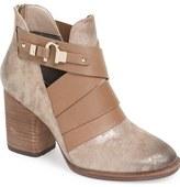 Isola 'Ladora' Block Heel Bootie (Women)