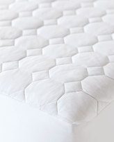 Eastern Accents King Kentwood Mattress Pad