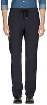 Giorgio Armani Casual pants - Item 36929088
