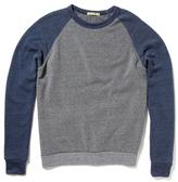 Alternative Apparel Champ Raglan Sweatshirt