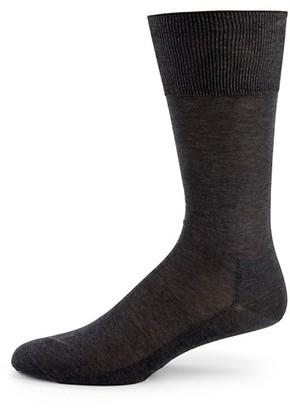 Falke Egyptian Cotton Dress Socks