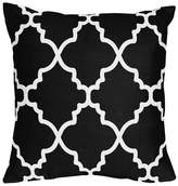 Sweet Jojo Designs Trellis Throw Pillow