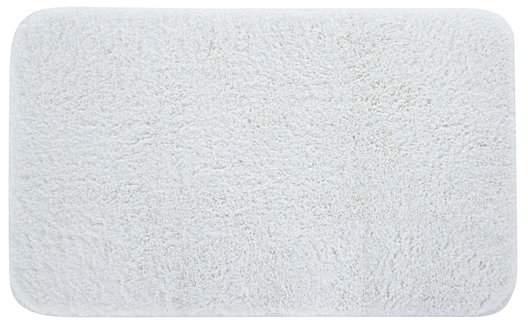 rubber backed bath mats shopstyle uk rh shopstyle co uk