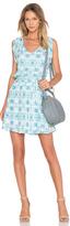 BB Dakota Zoya Dress
